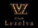 Club Lezelva