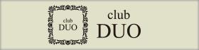 CLUB DUO|難波