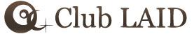 Club LAID|木屋町