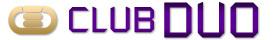 Club DUO|木屋町
