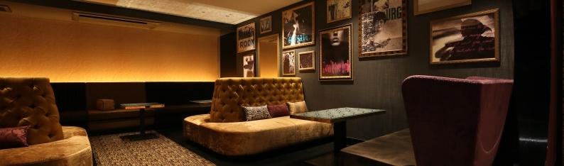祇園のキャバクラ | Club MILANO