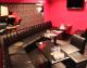 Lounge Deeps (ラウンジディープス)